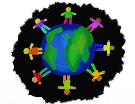 globe-people (1)
