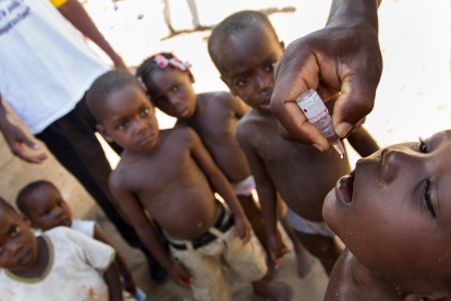 polio blog okayasu