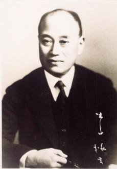 Yoneyama3
