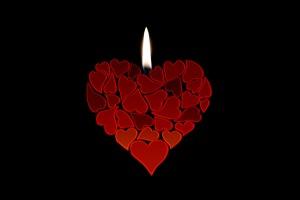 candle-2671870_1920