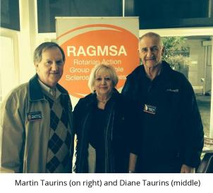 Martin and Diane (2)