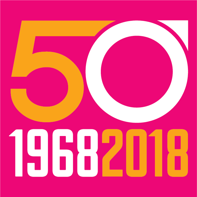 Rotaract_50th_logo_CranBox