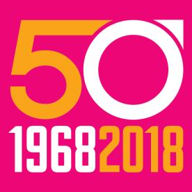 Rotaract_50th_logo_CranBox