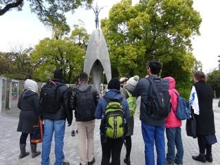 Lorena Hiroshima 2