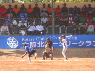 tanzaniabaseball