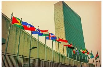 peace blog NY photo